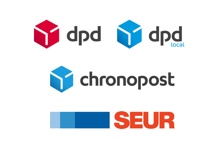 DPDgroup UK - Express next day parcel deliveries for your